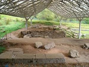 jpg_350px-Site-romain-Heria-08472