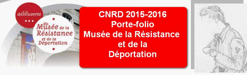 porteCNRF20152016