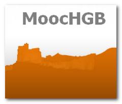 MoocHGB
