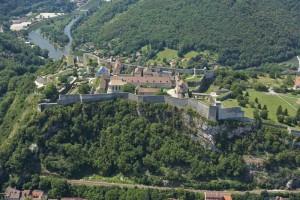 citadelle01