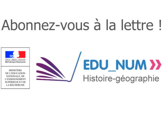 lettre Edu_num HG