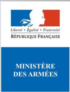 Proposition d'interventions de militaires dans vos classes