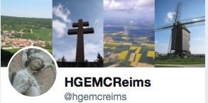 Logo_2_reims_hgemc