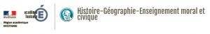 Logo_3_Académie_Occitanie