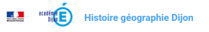 Logo_6_académie_dijon