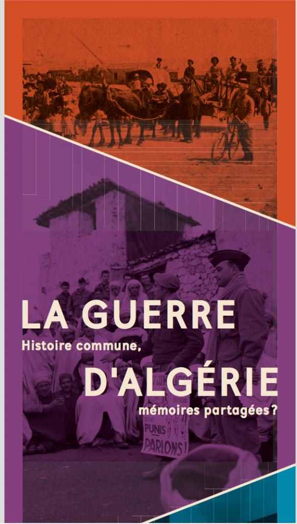 expo Algérie