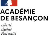 Site académique HG Emc